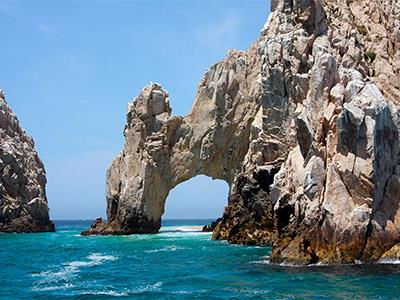 Los Cabos Culinary City Tour