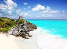 Tulum Discovery Tour ¡PROMOTION!