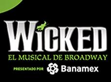 Wicked: The Broadway Musical with Transportation, PROMOTION