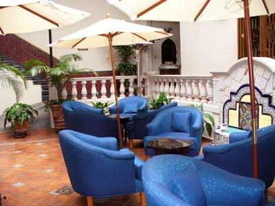 uruapan chat rooms El mejor servicio y productos de cortinas-y-persianas se encuentra ubicado en el estado de michoacan de la ciudad de uruapan.