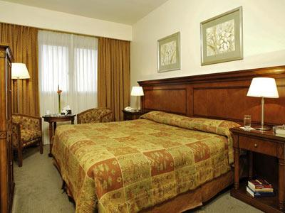 maipu chat rooms Wonderful rooms nicely appointed  very nice to offer snack, tea and juice at evening for us to chat, relax sherry  mall arauco maipu stadiums and arenas.