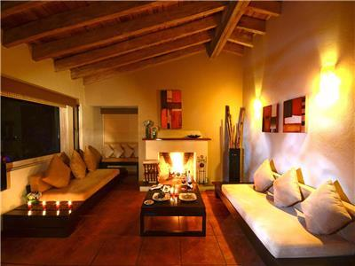 valle de bravo chat rooms - monthly sublets in valle de bravo, mexico from $500/month find unique places to stay with local hosts in 191 countries belong anywhere with airbnb.