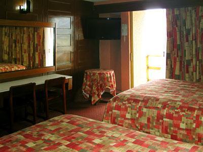 Hotel L'Orbe, Orizaba  BestDay.com