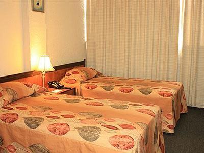 Mapa y Ubicación de Hotel Trueba, Orizaba Veracruz Estado ...