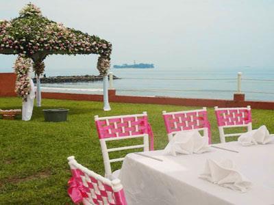 Mapa y Ubicación de Hotel Hilton Garden Inn Veracruz Boca ...