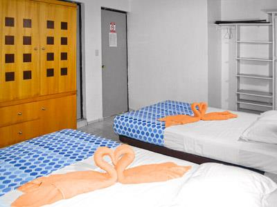 arrecife chat sites Yoga sailing bnb is an accommodation in arrecife, spain.
