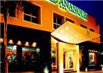 Hotel Ananqué