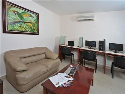 villahermosa chat rooms Apartments for rent in colombia / villa hermosa : se arrienda lindo apartameneo en calasanz cod 11165 z : 180000000.